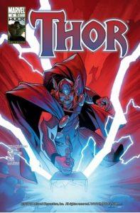 Thor Vol 3 #9 [PDF]