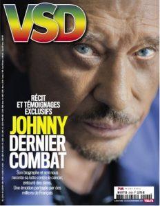 VSD N°2100 Du 22 Novembre, 2017 [PDF]