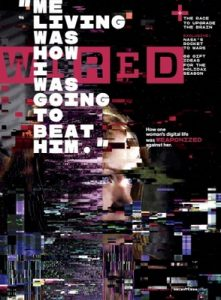 Wired USA – December, 2017 [PDF]