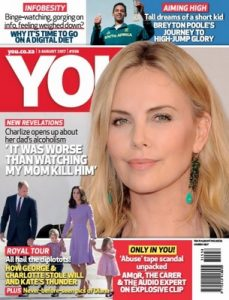 You South Africa – 03 August, 2017 [PDF]