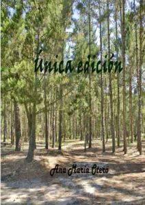 Única edición – Ana María Otero [ePub & Kindle]