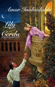 Amor Inolvidable – Lily Cerda [ePub & Kindle]