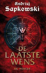 De laatste wens – Andrzej Sapkowski [ePub & Kindle] [Dutch]
