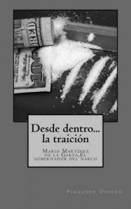 Desde dentro… La traición – Fernando Osorno [ePub & Kindle]