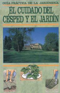El Cuidado del césped y del jardín – Pycraft David [PDF]