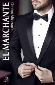 El Marchante – Gemma Albarracín [ePub & Kindle]