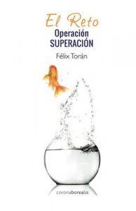 El Reto – Félix Torán [ePub & Kindle]