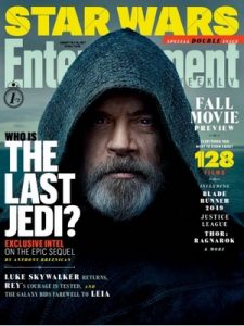 Entertainment Weekly Issue 1478-1479 – August 18-25, 2017 [PDF]
