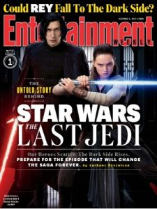 Entertainment Weekly – November 29, 2017 [PDF]