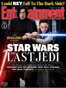 Entertainment Weekly – November 29, 2017 [PDF]