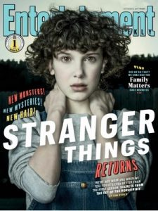 Entertainment Weekly October 06, 2017 [PDF]