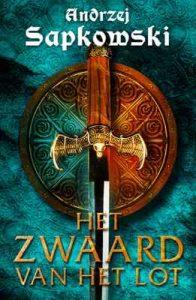 Het zwaard van het lot – Andrzej Sapkowski [ePub & Kindle] [Dutch]