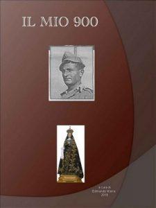 Il mio 900: il diario di mio padre – Edmondo Marra [ePub & Kindle] [Italian]