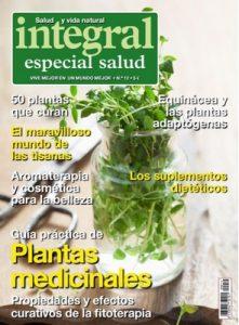 Integral Especial Salud n° 12 – Julio, 2017 [PDF]
