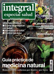 Integral Especial Salud n° 11 – Marzo, 2017 [PDF]