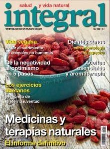 Integral n° 452 – Agosto, 2017 [PDF]
