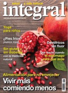 Integral n° 455 – Noviembre, 2017 [PDF]