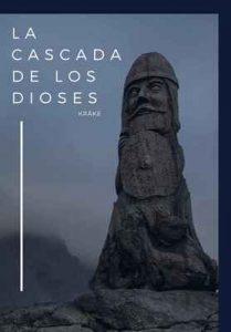 La Cascada de los Dioses – Adonis Sánchez Bonilla [ePub & Kindle]