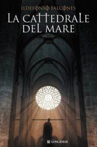 La cattedrale del mare (La Gaja scienza) – Ildefonso Falcones, R. Bovaia [ePub & Kindle] [Italian]