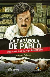 La parabola de Pablo – Alonso Salazar J. [ePub & Kindle]