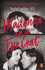 Madonna in a Fur Coat – Sabahattin Ali, Maureen Freely, Alexander Dawe [ePub & Kindle] [English]
