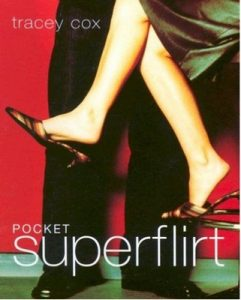 Pocket Superflirt – Tracey Cox [ePub & Kindle] [English]