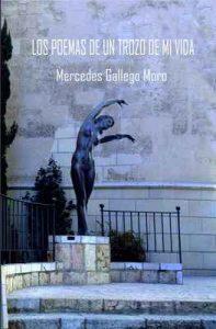 Poemas de un trozo de mi vida – Mercedes Gallego Moro [ePub & Kindle]
