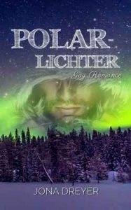 Polarlichter – Jona Dreyer [ePub & Kindle] [German]