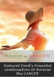 Reverse The Cancer – Yasir Habib [ePub & Kindle] [English]