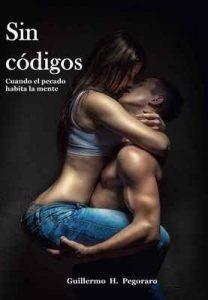 Sin códigos: Cuando el pecado habita la mente – Guillermo Pegoraro, Artem Furman [ePub & Kindle]