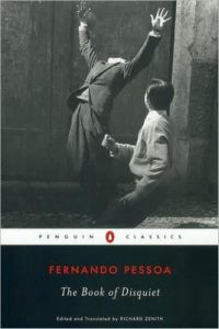 The Book of Disquiet (Penguin Modern Classics) – Fernando Pessoa, Richard Zenith [ePub & Kindle] [English]