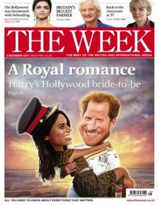 The Week UK – 01 December, 2017 [PDF]