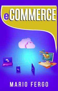 eCommerce – Mario Fergo [ePub & Kindle]