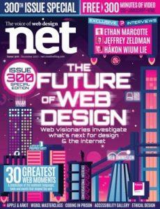 net – December, 2017 [PDF]
