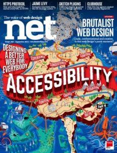 net – September, 2017 [PDF]