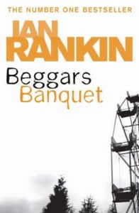Beggars Banquet – Ian Rankin [ePub & Kindle] [English]