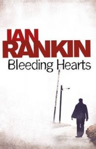 Bleeding Hearts – Ian Rankin [ePub & Kindle] [English]