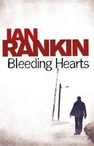 Bleeding Hearts – Ian Rankin [ePub & Kindle] [English]