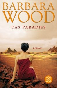 Das Paradies: Roman – Barbara Wood, Manfred Ohl [ePub & Kindle] [German]
