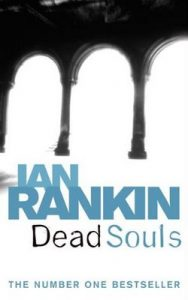 Dead Souls – Ian Rankin [ePub & Kindle] [English]