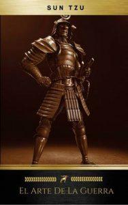 El Arte de la Guerra (Clásicos Universales) – Sun Tzu [ePub & Kindle]