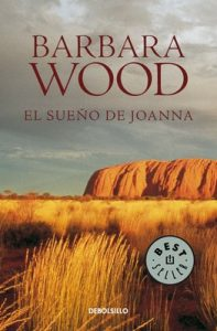 El sueño de Joanna – Barbara Wood [ePub & Kindle]
