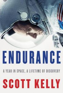 Endurance: A Year in Space, A Lifetime of Discovery – Scott Kelly [ePub & Kindle] [English]