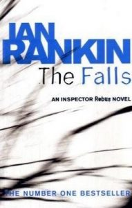 The Falls – Ian Rankin [ePub & Kindle] [English]