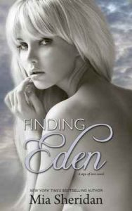 Finding Eden – Mia Sheridan [ePub & Kindle] [English]