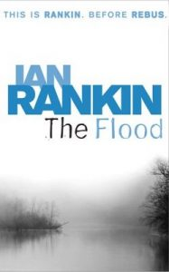 The Flood – Ian Rankin [ePub & Kindle] [English]