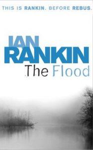 The Flood – Ian Rankin [ePub & Kindle] [English]