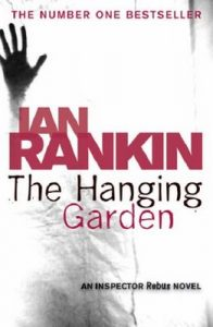 The Hanging Garden – Ian Rankin [ePub & Kindle] [English]