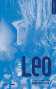 Léo 1 – Mia Sheridan, Sylvie Del cotto [ePub & Kindle] [French]