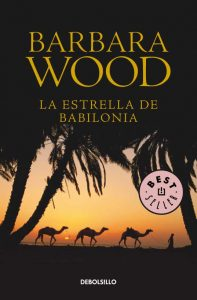 La estrella de Babilonia – Barbara Wood [ePub & Kindle]